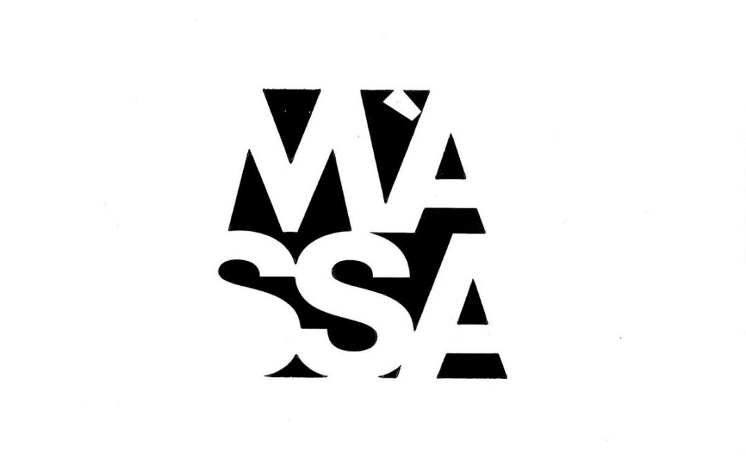 MÀ-SSA – meaningfull emptiness